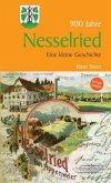 900 Jahre Nesselried