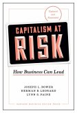 Capitalism at Risk, Updated and Expanded (eBook, ePUB)