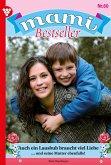 Mami Bestseller 60 - Familienroman (eBook, ePUB)