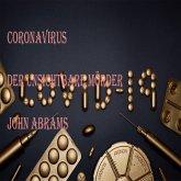 Coronavirus Der unsichtbare Killer (eBook, ePUB)