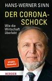 Der Corona-Schock (eBook, PDF)