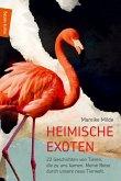 Heimische Exoten (eBook, ePUB)
