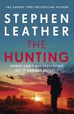 The Hunting (eBook, ePUB)