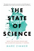 The State of Science (eBook, ePUB)
