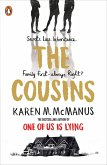 The Cousins (eBook, ePUB)