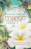 Mango Rash (eBook, ePUB)