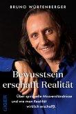 Bewusstsein erschafft Realität (eBook, ePUB)