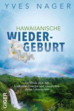 Hawaiianische Wiedergeburt (eBook, ePUB) - Nager, Yves