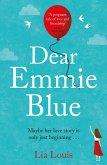 Dear Emmie Blue (eBook, ePUB)
