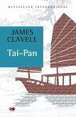 Tai-Pan (eBook, ePUB)