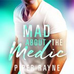 Mad about the Medic (MP3-Download)