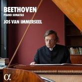 Die Klavierwerke Des Jungen Beethoven