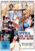 Poppea - Die Hure Von Rom
