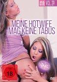 Meine Hotwife mag keine Tabus-Sex & Fun-Box 29