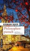 Philosophenpunsch (Mängelexemplar)