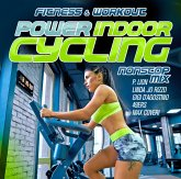 Power Indoor Cycling