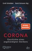 Corona (eBook, ePUB)