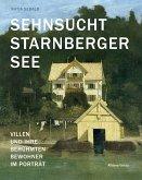 Sehnsucht Starnberger See