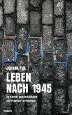 Leben nach1945