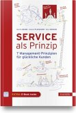 Service als Prinzip