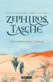 Zephiros Tasche