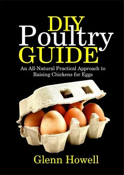 DIY Poultry Guide
