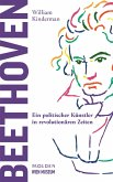 Beethoven (eBook, ePUB)