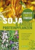 Soja und andere Proteinpflanzen (eBook, ePUB)