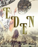 Eden (eBook, ePUB)