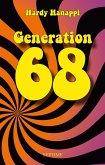 Generation 68 (eBook, ePUB)