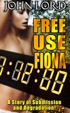 Free Use Fiona (eBook, ePUB)