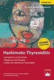 Leben mit Hashimoto-Thyreoiditis (eBook, ePUB)