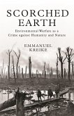 Scorched Earth (eBook, PDF)