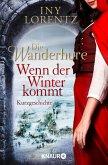 Die Wanderhure: Wenn der Winter kommt (eBook, ePUB)
