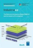 Industrie 4.0 (eBook, PDF)