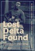 Lost Delta Found (eBook, PDF)