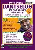 DantseLog (eBook, ePUB)