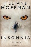 Insomnia / Bobby Dees Bd.2 (Mängelexemplar)