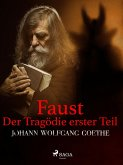 Faust. Der Tragödie erster Teil (eBook, ePUB)