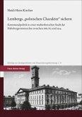 "Lembergs ""polnischen Charakter"" sichern"