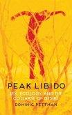 Peak Libido