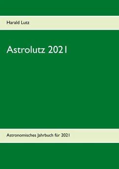 Astrolutz 2021