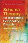 Schema Therapy for BPD 2e C