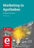 Marketing in Apotheken (eBook, PDF)