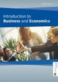 Introduction to Business and Economics (eBook, ePUB)