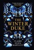 The Winter Duke (eBook, ePUB)