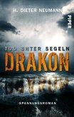 Drakon - Tod unter Segeln (eBook, ePUB)
