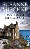 Das dunkle Haus am Meer (eBook, ePUB)