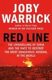 Red Line (eBook, ePUB)