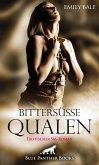 Bittersüße Qualen   Erotischer SM-Roman (eBook, ePUB)